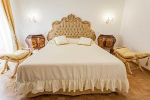 Photo of Suite Sarandrea