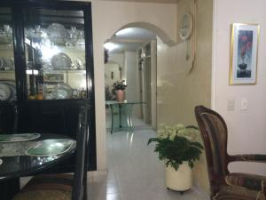 Photo of Apartamento Centro Armenia