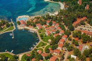 Photo of Sol Amfora Resort