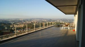 Oporto City Flats - Quinta do Cravel Apartamentos