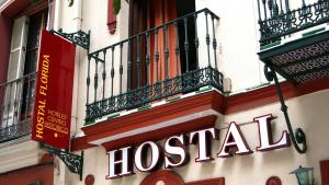 Photo of Hostal Florida