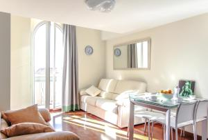 Photo of Appartements Villa Les Palmes