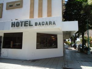 Photo of Hotel Bacará