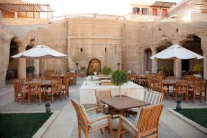 Photo of Petra Guest House Hotel