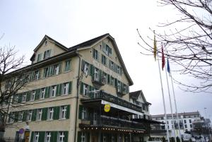 Photo of Hotel Drei Könige