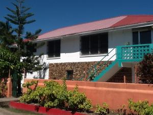 Photo of Bella Sombra Guest House Kings Park