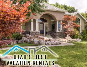 Photo of Murray Vacation Rentals By Utah's Best Vacation Rentals