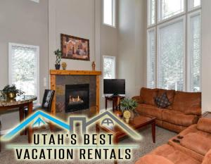 Photo of Midvale Vacation Rentals By Utah's Best Vacation Rentals