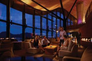 Saffire Freycinet - 32 of 40