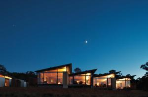 Saffire Freycinet - 22 of 40