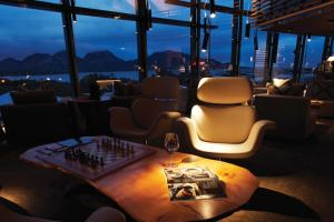 Saffire Freycinet - 23 of 40