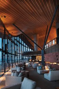 Saffire Freycinet - 35 of 40