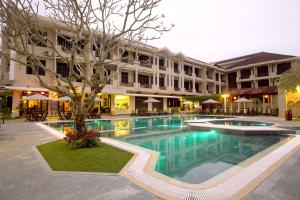 Photo of Hoi An Hotel