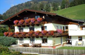 Photo of Appartement Perfeller