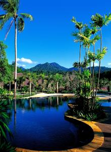 Photo of Ramayana Koh Chang Resort & Spa