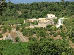 Photo of Le Clos D'estellan   Gite