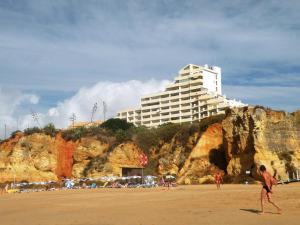 Photo of Amazing Praia Da Rocha Seaview