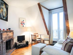 Photo of Appartement St Germain Rooftop