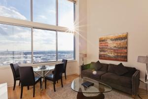 Photo of Sky City Apartments At Liberty View I
