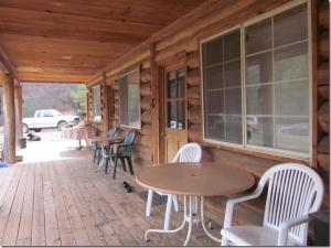 Photo of Bear Creek Cabins