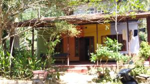 Photo of Asin Momo Homestay