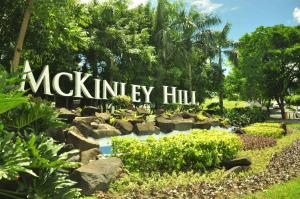 The Fort Mc Kinley Accommodations  Stamford Executive Residences