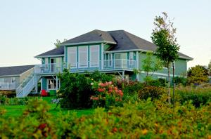 Photo of Rose And Thistle Bed And Breakfast