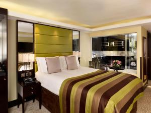 Hotel London City Suites, London