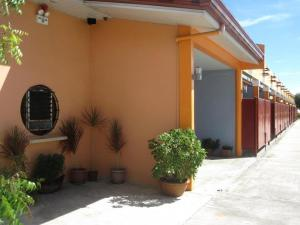 Mactan Golden Motel