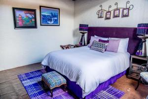 Photo of Cacao Boutique Hotel