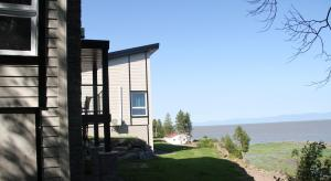 Photo of Le Faubourg Ô Fleuve Chalets