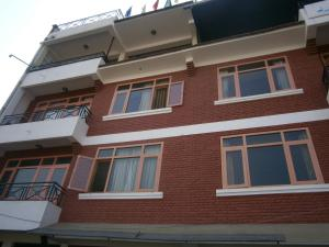 Kirtipur Hillside Hotel & Resort