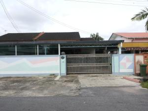 Photo of Jenny's Guest House