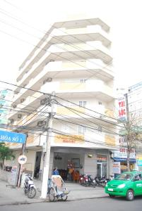 Photo of Tai Loc Hotel