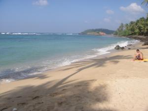 Photo of Sun Ray Rest   Beach View Homestay