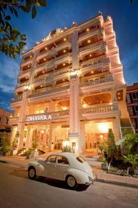 Photo of Dhavara Boutique Hotel