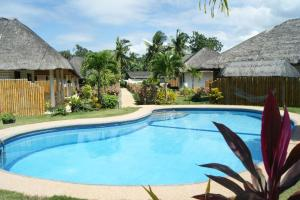Panglao Homes