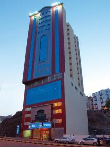 Photo of Awan Hotel