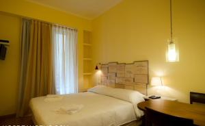 Bed and Breakfast94Rooms Vatican, Roma