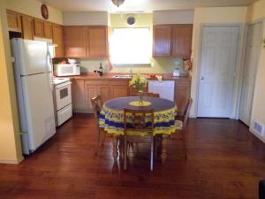 Sandpoint Downtown Condo