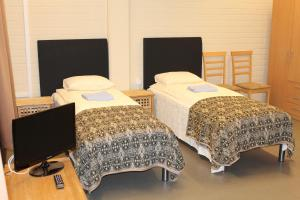 Photo of Hostel Aalto