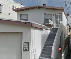 Manhattan Beach 1 Bedroom Apartment By Dreamcatcher