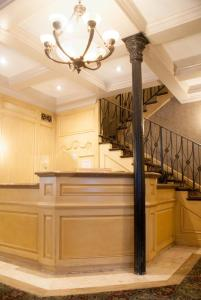 Place d'Armes Hotel - 17 of 24
