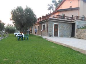 Photo of Agriturismo Fiore