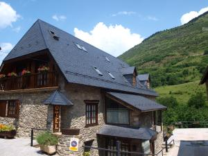 Photo of Hotel Ço De Pierra