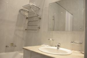 Astoria Lux, Hotels  Dnipro - big - 60