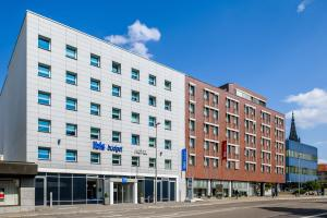 Photo of Ibis Budget Ulm City