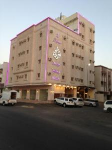 Manazel Al Khozama Furnished Units 2