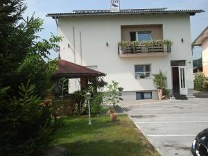 Photo of Guesthouse Stremljan