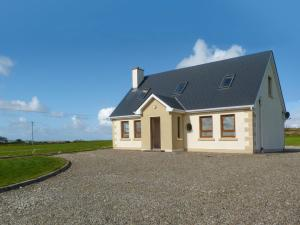 Photo of Ballycroy Bungalow